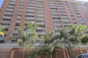 Apartamento En Ventaen Caracas, Santa Ines, Venezuela, VE RAH: 16-2401