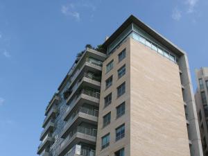 Apartamento En Alquileren Caracas, Las Mercedes, Venezuela, VE RAH: 16-1573