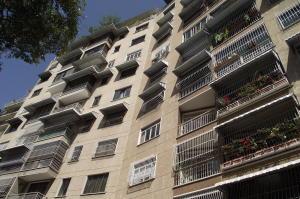 Apartamento En Ventaen Caracas, Bello Campo, Venezuela, VE RAH: 16-1666