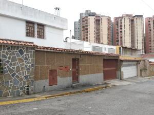 Casa En Ventaen San Antonio De Los Altos, Pomarosa, Venezuela, VE RAH: 16-1760