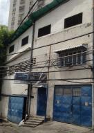 Galpon - Deposito En Ventaen Caracas, Municipio Baruta, Venezuela, VE RAH: 15-7291