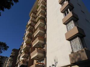 Apartamento En Ventaen Caracas, La California Norte, Venezuela, VE RAH: 16-1899
