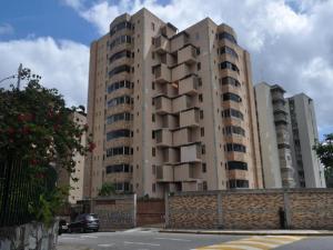 Apartamento En Ventaen Caracas, Santa Paula, Venezuela, VE RAH: 16-2273