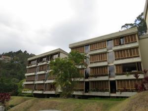 Apartamento En Ventaen Caracas, La Lagunita Country Club, Venezuela, VE RAH: 16-1931