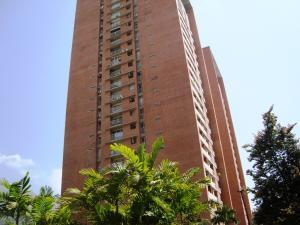 Apartamento En Ventaen Caracas, Boleita Norte, Venezuela, VE RAH: 16-2032