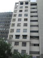 Oficina En Alquileren Caracas, Chacao, Venezuela, VE RAH: 16-2192