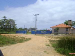 Terreno En Ventaen Higuerote, Club Campestre El Paraiso, Venezuela, VE RAH: 16-2203
