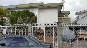 Casa En Ventaen Caracas, Colinas De Santa Monica, Venezuela, VE RAH: 16-2231
