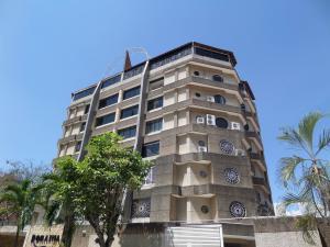 Apartamento En Ventaen La Victoria, Guaracarima, Venezuela, VE RAH: 16-2369