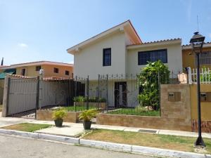 Casa En Ventaen Barquisimeto, El Pedregal, Venezuela, VE RAH: 16-2376