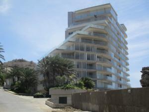 Apartamento En Ventaen Margarita, El Morro, Venezuela, VE RAH: 16-2505