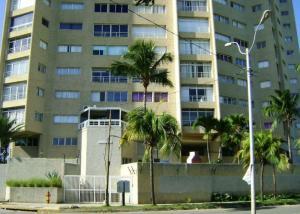 Apartamento En Ventaen Margarita, Bella Vista, Venezuela, VE RAH: 16-2751