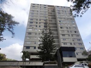 Apartamento En Ventaen Caracas, Chulavista, Venezuela, VE RAH: 16-2763