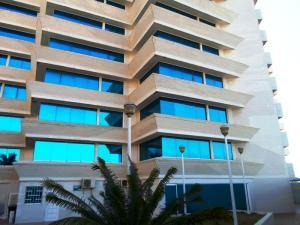 Apartamento En Ventaen Margarita, Costa Azul, Venezuela, VE RAH: 16-2766