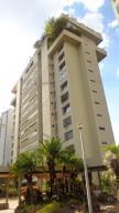 Apartamento En Ventaen Caracas, Las Mesetas De Santa Rosa De Lima, Venezuela, VE RAH: 16-2907