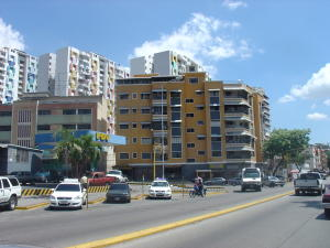 Local Comercial En Ventaen Caracas, Las Acacias, Venezuela, VE RAH: 15-8303