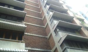 Apartamento En Ventaen Caracas, Chuao, Venezuela, VE RAH: 16-2930