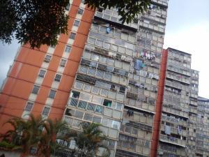 Apartamento En Ventaen Carrizal, Colinas De Carrizal, Venezuela, VE RAH: 16-3043