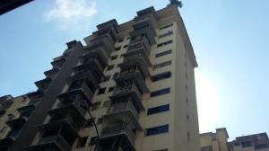 Apartamento En Ventaen Caracas, Santa Monica, Venezuela, VE RAH: 16-3092