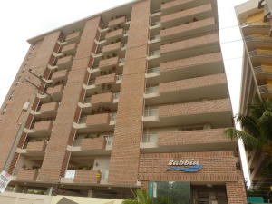 Apartamento En Ventaen Higuerote, Puerto Encantado, Venezuela, VE RAH: 16-3217