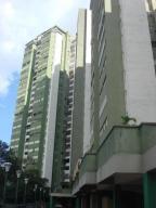 Apartamento En Ventaen Caracas, Colinas De La California, Venezuela, VE RAH: 16-3123
