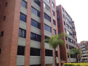 Apartamento En Ventaen Caracas, Los Naranjos Humboldt, Venezuela, VE RAH: 16-3503