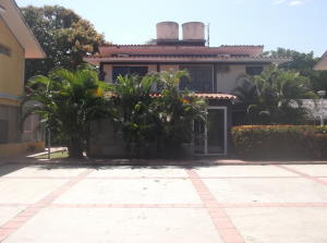 Casa En Ventaen Rio Chico, Los Canales De Rio Chico, Venezuela, VE RAH: 16-3355
