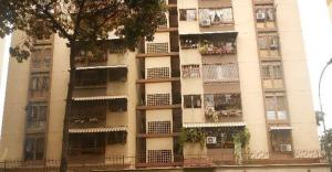 Apartamento En Ventaen Caracas, Montalban Iii, Venezuela, VE RAH: 16-3363