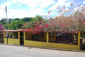 Casa En Ventaen Higuerote, Mesa Grande, Venezuela, VE RAH: 16-3419