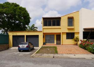 Casa En Ventaen Barquisimeto, La Rosaleda, Venezuela, VE RAH: 16-3526