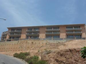 Apartamento En Ventaen Caracas, Alto Hatillo, Venezuela, VE RAH: 16-3679