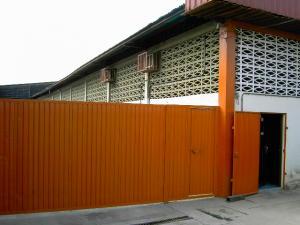 Galpon - Deposito En Ventaen Barquisimeto, Parroquia Juan De Villegas, Venezuela, VE RAH: 16-3620