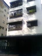 Apartamento En Ventaen Caracas, Valle Abajo, Venezuela, VE RAH: 16-3687