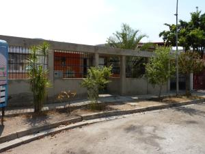 Casa En Ventaen Turmero, Valle Fresco, Venezuela, VE RAH: 16-3786
