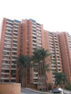 Apartamento En Ventaen Caracas, Prados Del Este, Venezuela, VE RAH: 16-3879