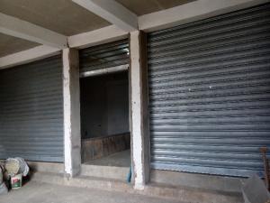 Galpon - Deposito En Ventaen Municipio Independencia, Cartanal, Venezuela, VE RAH: 16-3876