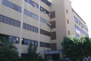 Industrial En Ventaen Caracas, Boleita Norte, Venezuela, VE RAH: 16-3880