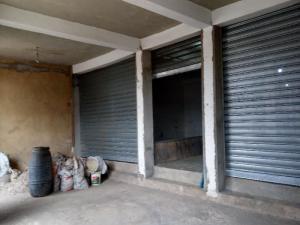 Edificio En Ventaen Municipio Independencia, Cartanal, Venezuela, VE RAH: 16-3883