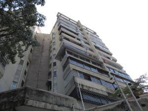 Apartamento En Ventaen Caracas, Los Caobos, Venezuela, VE RAH: 16-4105