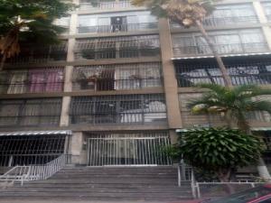Oficina En Alquileren Caracas, El Bosque, Venezuela, VE RAH: 16-4183