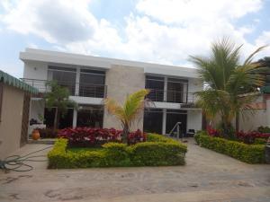 Casa En Ventaen Caracas, Caicaguana, Venezuela, VE RAH: 16-4259