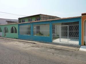 Casa En Ventaen Mariara, Las Brisas, Venezuela, VE RAH: 16-4336