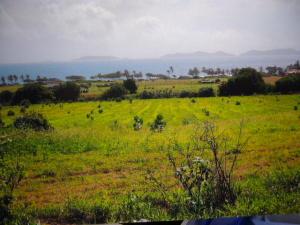 Terreno En Ventaen Margarita, Manzanillo, Venezuela, VE RAH: 16-4536