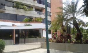 Apartamento En Ventaen Caracas, Colinas De La California, Venezuela, VE RAH: 16-4560