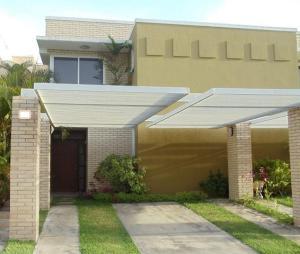 Casa En Ventaen Barquisimeto, Barisi, Venezuela, VE RAH: 14-8154