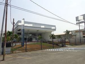 Local Comercial En Ventaen Barquisimeto, Parroquia Juan De Villegas, Venezuela, VE RAH: 16-4764