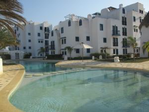Apartamento En Ventaen Margarita, Porlamar, Venezuela, VE RAH: 16-4973