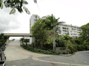 Apartamento En Ventaen Caracas, Lomas De San Roman, Venezuela, VE RAH: 16-5011