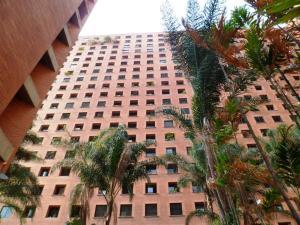 Apartamento En Ventaen Caracas, Sabana Grande, Venezuela, VE RAH: 16-5062