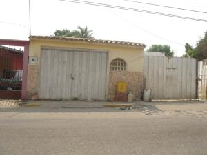 Local Comercial En Ventaen Cabudare, Parroquia José Gregorio, Venezuela, VE RAH: 16-5124